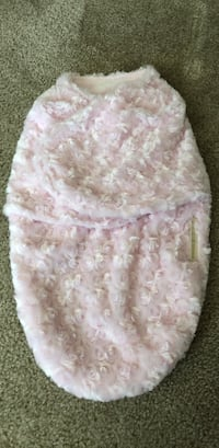 Swaddle Augusta, 30901