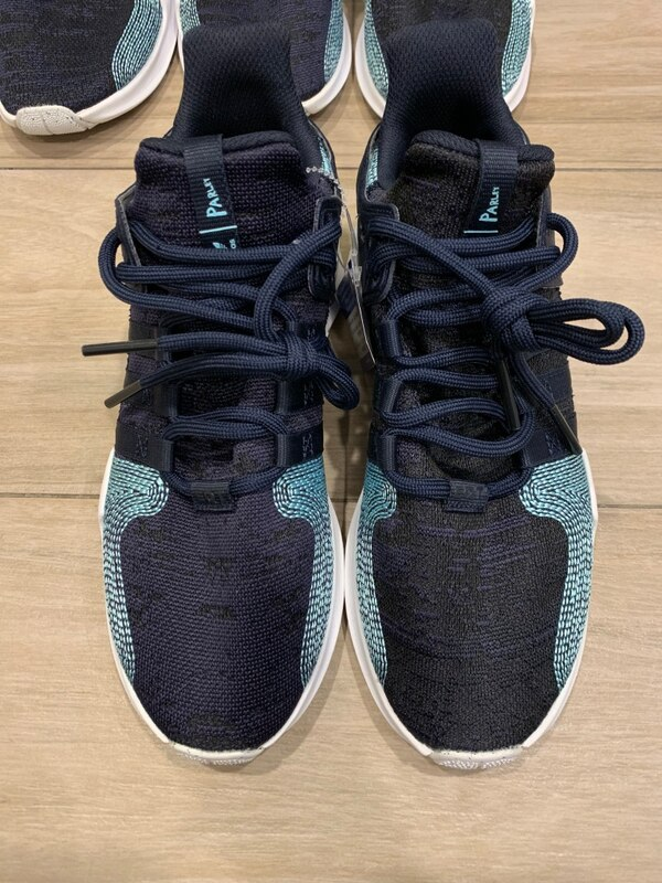 3be751d5c6fc Used Adidas Originals EQT Support ADV CK Parley CQ0299 Men 8 for sale in  Pembroke Pines - letgo