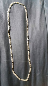 Men's chain Palm Bay, 32907