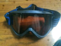 SCOTT snow/ski goggles Keyser, 26726