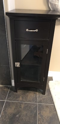 MOVING SALE (pickup only) Edmonton, T6X 1N9