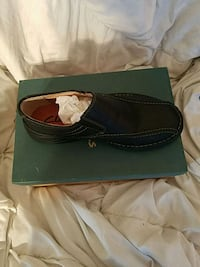 Mens dress shoes.  Best offer .  All offers consid Manchester, 03103
