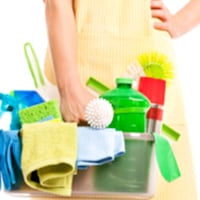 House cleaning services  Brampton