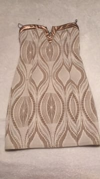 Guess and Marciano dresses size xs 542 km