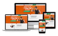 GET MORE PAYING CLIENTS FOR YOUR LOCAL GYM Toronto