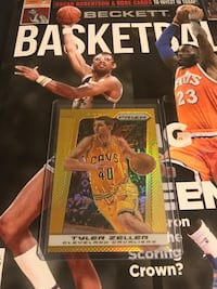 Basketball Cards  Bakersfield, 93312