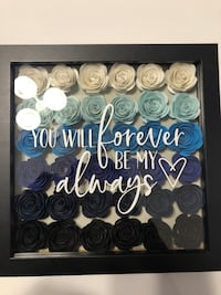 Personalized gifts Paramus