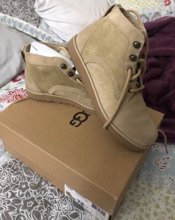 shopping crazy price performance sportswear Used Ugg Bethany for sale in Germantown - letgo