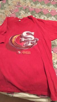 49'rs XL T-Shirt West Sacramento, 95605