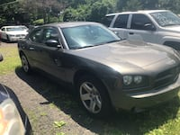 2008 DODGE CHARGER SXT3.5.V6HIGH OUTPUT District Heights