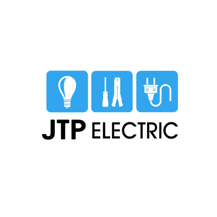 ELECTRICAL Service Repair and Installation