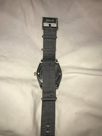 Adidas watch once size fit all New York, 11210