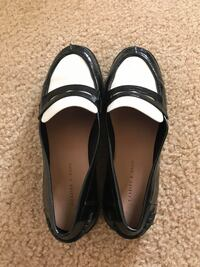 Brand new shoes. Size 6.5. $20 科利吉帕克, 20740