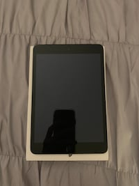 iPad Mini UNLOCKED Los Angeles, 91406
