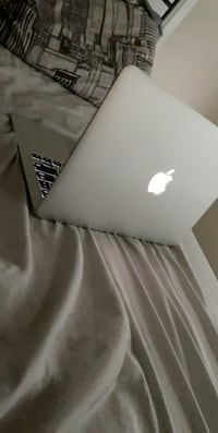 MacBook Retina 12-inch (Early 2015) - core m - 8GB - SSD 256 GB Silver Spring, 20904