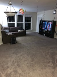 ROOM For rent 1BR 1BA Owings Mills