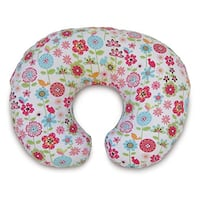 Boppy Nursing pillow Centreville