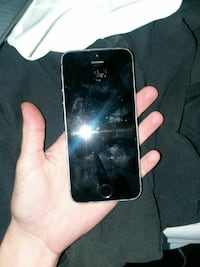 Brand new iphone, will negotiate with price.