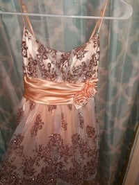 Used Prom Dress For Sale In Fort Wayne Letgo