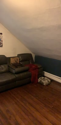 ROOM FOR RENT  Providence, 02908