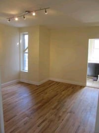 $1900 / 2br - AWESOME LOVELY 2 BR____SPACIOUS AND  Queens, 11435