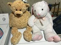 Excellent Stuffed Animals Mississauga, L5R 4H8