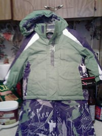 Boys Size 4T NEW Was $99.99 Now $25.00 FIRM Silver Spring, 20904