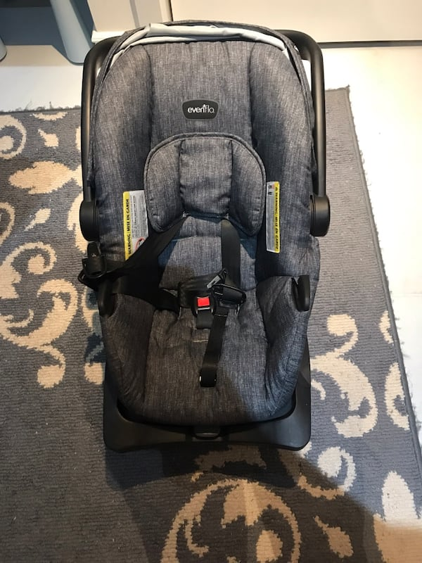 Stroller with car seat and toddler stand board retailers price is 290 8dc79070-1686-4901-9874-eb27b3106408