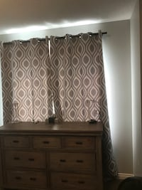 Quality curtains Edmonton