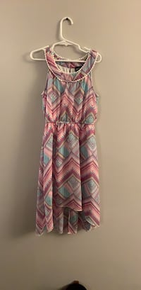 Kids Dress SZ. 7-8 Boonsboro, 21713