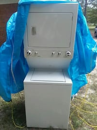 kenmore washer/dryer Crestview, 32539