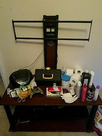 Tv stand Lawrence, 66049