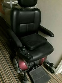Pronto m41 wheelchair  Lakewood, 80215