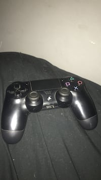 Ps4 controller Stonewall, R0C 2Z0