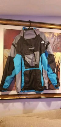 North face steep tech XL Fort Washington, 20744