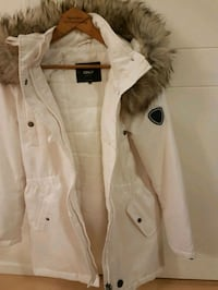 Winter jacket from ONLY