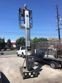 Used and new outboard motor in Victorville - letgo