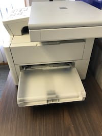 Cannon office copier Richland, 15904