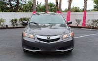 Acura - ILX - 2014 Fort Myers