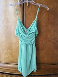 Guess brand Womens Top