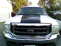 Ford 350 Super Duty Fairfax, 22030