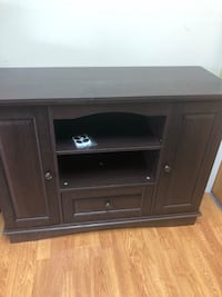 """Brand new 48"""" tv stand fully assembled free delivery ! Fort Mill, 29715"""