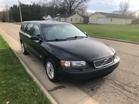 Volvo - V70 - 2004 Youngstown, 44514