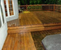 Professional pressure washing for less? Dunwoody, 30338