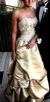 Wedding/Prom Dress Henderson, 89014