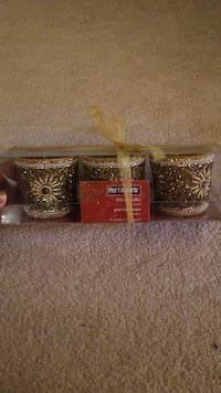 Pier 1 imports candles