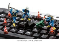 Tech support service...... Best rates in town! Las Vegas
