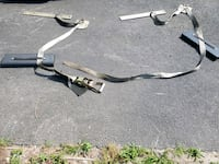 Snap on tool chest strap for service truck with e  Millsboro, 19966