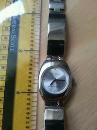 Nine West 7' watch New Pittsburgh, 15220