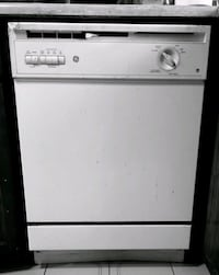 Dishwasher-only used once Vaughan, L4L 3W5